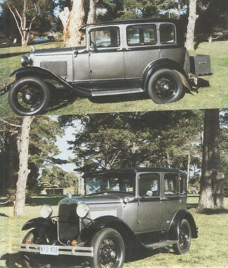 main-vehicle-image